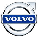 European Motors Volvo | Reading PA