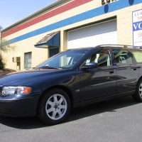 2004 Volvo V70 | European Motors Volvo | Reading PA