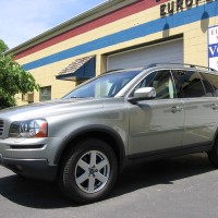 2007 Volvo XC90 | European Motors Volvo | Reading PA