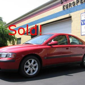 red s60