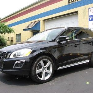 2010 Volvo XC60 | European Motors Volvo | Reading PA